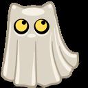 Le STAFF de la Convention INoubliable Cat-ghost-icon