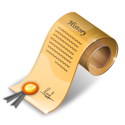 Luuc_Script