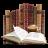 Tạp chí, Ebook xây dựng