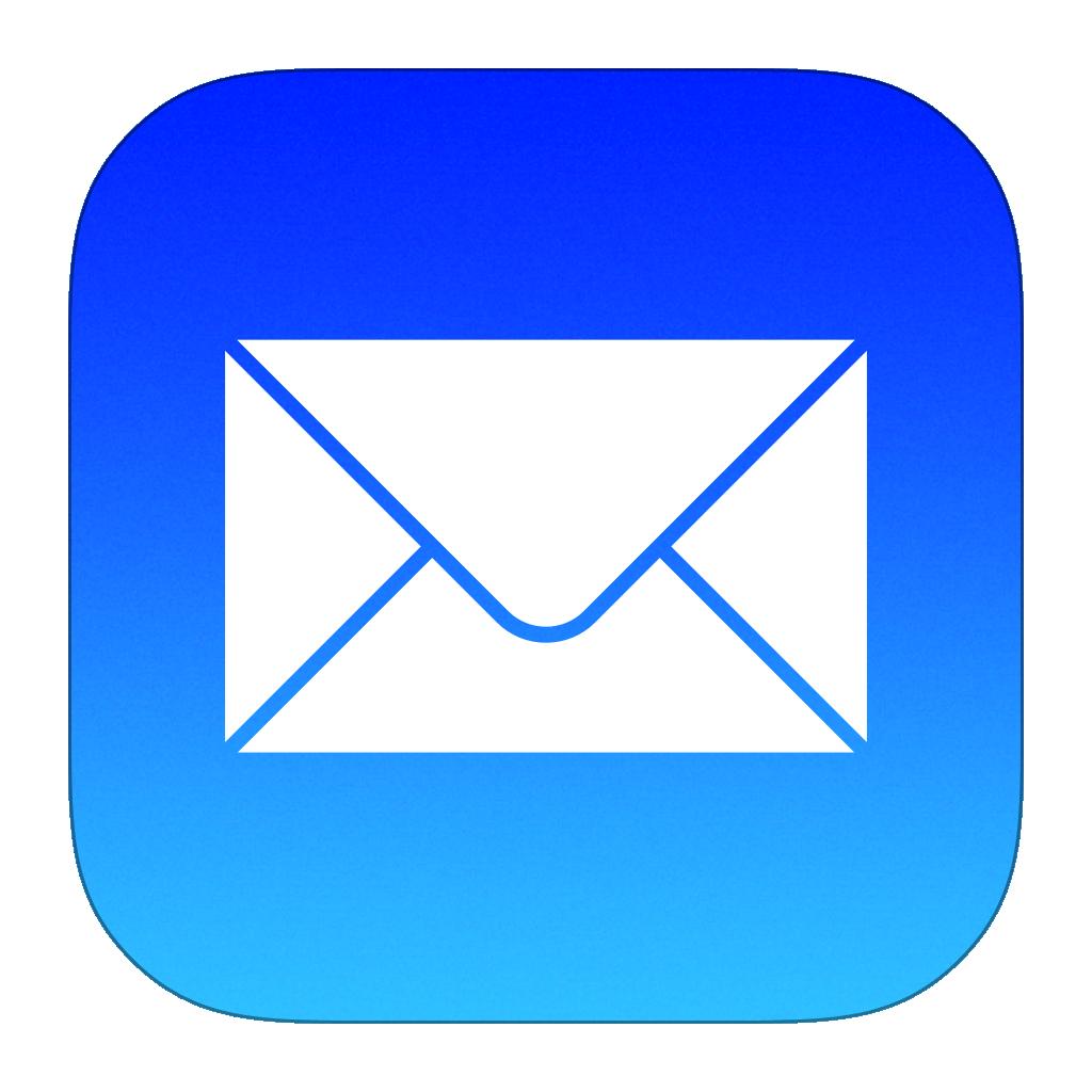 [Échange]Quarto Média Mail-icon