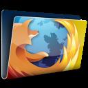 شرح طريقة حذف الكوكيز من الفايرفوكس Firefox-2-icon