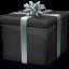 Donation Rewards [Personal] Gift-5-icon