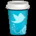 Pretty Little Liars Twitter-icon