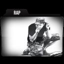 Rap 2 icon