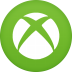 http://icons.iconarchive.com/icons/martz90/circle-addon1/72/xbox-icon.png