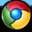 [PESQUISA] Qual navegador você usa?! Chrome-icon