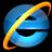 [PESQUISA] Qual navegador você usa?! IE-icon
