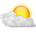 FEUDEYMON Status-weather-clouds-icon