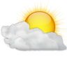 subways Status-weather-clouds-icon