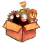 Rippa no Kyoku Dropbox-icon