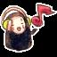 Rippa no Kyoku Music-icon