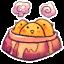 Rippa no Kyoku Network-icon