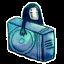 Rippa no Kyoku Software-icon
