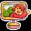 Rippa no Kyoku Wallpaper-icon