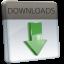 Download Client @2011