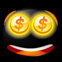 Kiếm tiền không khó!