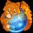 [PESQUISA] Qual navegador você usa?! Browser-firefox-icon