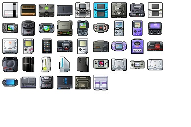 Icones pour emulateurs Icons-390