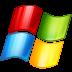 Cos'è windows Windows-icon