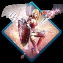 Avatar per Incarnatori di Zendra Aion-templar-icon