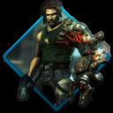 Avatar per Incarnatori di Zendra Bionic-commando-icon