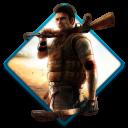 Avatar per Incarnatori di Zendra Far-cry-2-icon