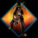 Avatar per Incarnatori di Zendra Guitar-hero-3-b-icon