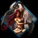 Avatar per Incarnatori di Zendra Heavenly-sword-icon