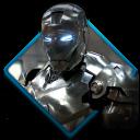 Avatar per Incarnatori di Zendra Iron-man-icon