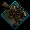 Avatar per Incarnatori di Zendra Mass-effect-2-icon