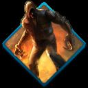 Avatar per Incarnatori di Zendra Prototype-icon