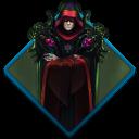 Avatar per Incarnatori di Zendra Sacred-2-icon