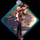 Avatar per Incarnatori di Zendra Soul-calibur-4-icon