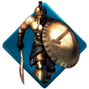 Avatar per Incarnatori di Zendra Spartan-icon