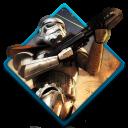 Avatar per Incarnatori di Zendra Star-wars-battlefront-icon