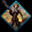 Avatar per Incarnatori di Zendra Tabula-rasa-icon