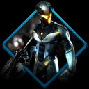 Avatar per Incarnatori di Zendra Timeshift-icon