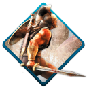 Avatar per Incarnatori di Zendra Titan-quest-icon