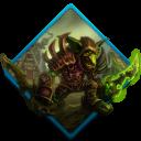 Avatar per Incarnatori di Zendra Wow-goblin-icon