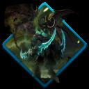 Avatar per Incarnatori di Zendra Wow-ilidan-icon