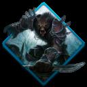 Avatar per Incarnatori di Zendra Wow-worgen-icon