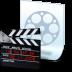 Filma Shqiptarë