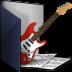 Rock Music News - Ροκ Μουσικά Νέα