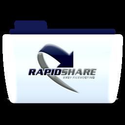 ΠΑΛΙΑ ΛΑΙΚΑ CD 6  45 ΣΤΡΟΦΕΣ Rapidshare-icon