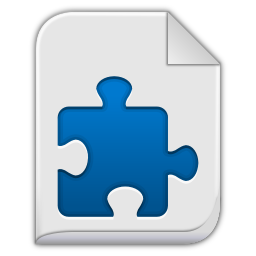 http://www.iconarchive.com/show/leaf-mimes-icons-by-untergunter/extension-icon.html