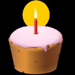 1000 نقطة هدية Cake-icon