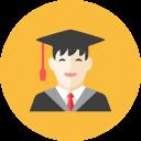 [CGA] Controle Geral da Administração Student-3-icon