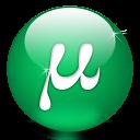 Torrent-SZ icon