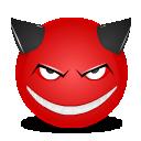 Corredizo - ¡Esto SI, esto NO! Ruedas de portones corredizos Devil-smile
