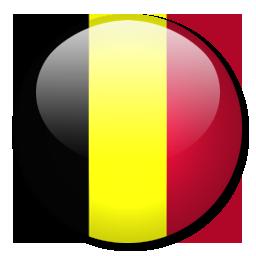PM´s Prediction Game Season VI | year 2014 Belgium-flag-2